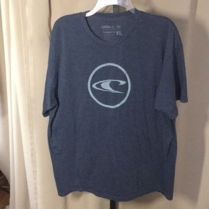 O'Neill T-Shirt Size XL